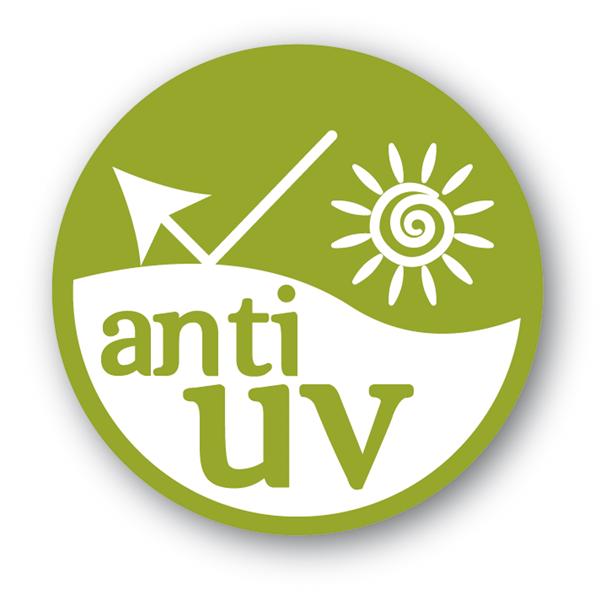 Pin Uv Logo on Pintere...