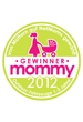 Mommy 2012 Outdoor 1-3 Jahre