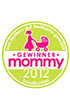 Mommy 2012 Sandkasten