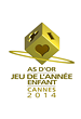 AS D'OR 2014
