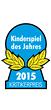 Kinderspiel des Jahres 2015