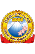 Japan Boardgame Prize 2005