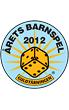 Arets Barnspel 2012