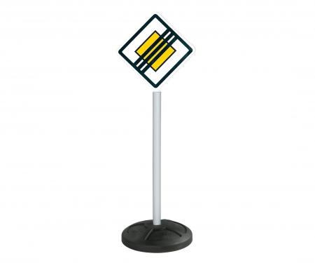 BIG-Signs-Mega-Set