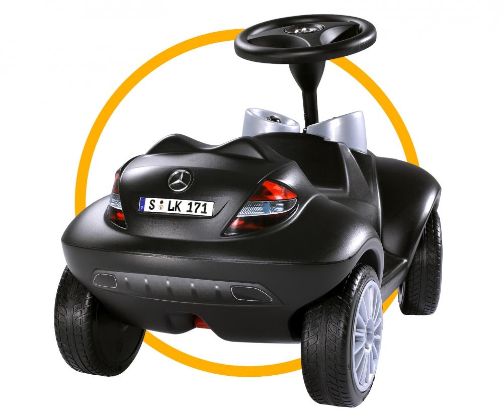 slk bobby benz big bobby car vehicles. Black Bedroom Furniture Sets. Home Design Ideas