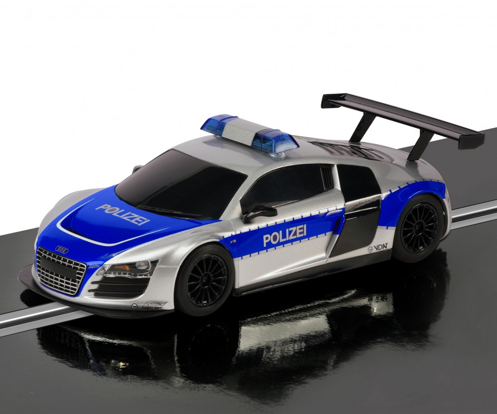 Police Car With Sirens 2017 Ototrends Net