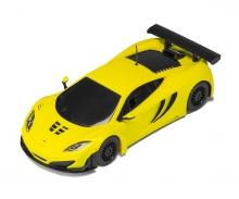 1:32 McLaren 12C SRS