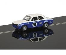 1:32 Ford Escort 1963 #91 Australia