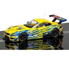 1:32 BMW Z4 GT3 Daytona 2015