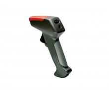SPORT Digital Hand Controller