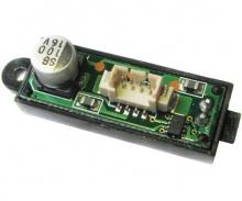 Easy Fit Digital Plug F1