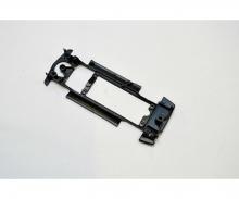 PCR Chassis BMW E30 M3