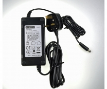 Digital 15V 4 Amp Transformer