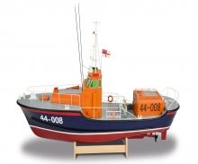 RC-Boot Coast Guard Life / ARR