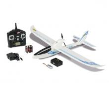 Spyhawk Sport 750 2.4G 100% RTF