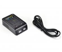 Expert Charger LiPo Compact V2