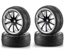 1:10 Big Wheel-Set 02 10Speic Sch/Ch (4)