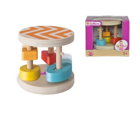 EH Color, Motor Skills Toys