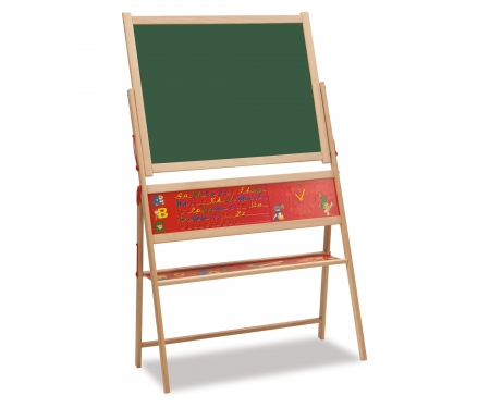Eichhorn Magnetic Standing Board