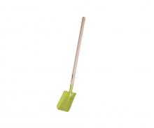 EH Outdoor, Garden Tools, Sand Shovel