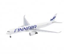 Finnair, Airbus 350-900 1:600