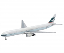 Cathay Pacific, Boeing 777-300 1:600