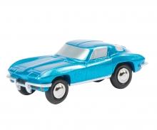 Piccolo Chevrolet Corvette Stingray