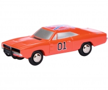 """Piccolo Dodge Charger """"General Lee"""""""