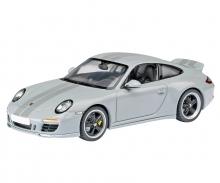 Porsche 911 Sport Classic, 1:43