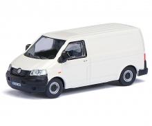 VW T5 Kasten, 1:87