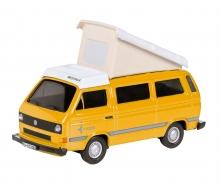 VW T3 Westfalia Camper offen, 1:87