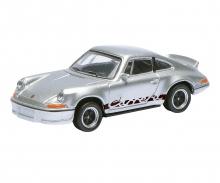 Porsche 911 Carrera 2.7 RS, 1:87