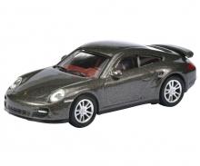 Porsche 911 (997) Turbo, 1:87