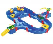 aquaplay AquaPlay SuperSet