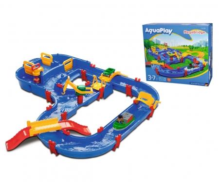 aquaplay AquaPlay MegaBridge