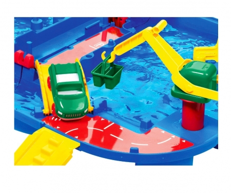 aquaplay AquaPlay AquaBox Big