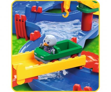 aquaplay AquaPlay AmphieWorld