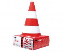 big BIG-Pylonen (4er Set)