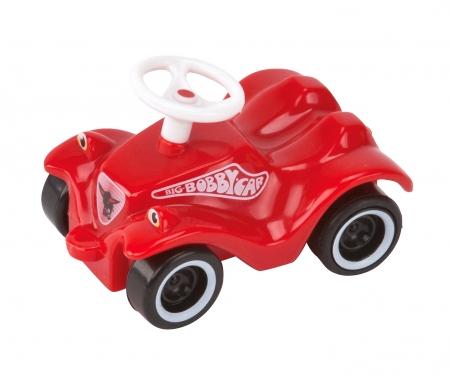 big BIG Mini Bobby Car Classic