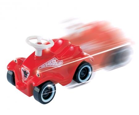big BIG-Mini-Bobby-Car-Classic