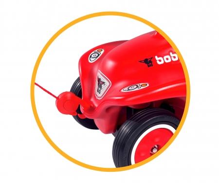 big BIG-Bobby-Car-Seil