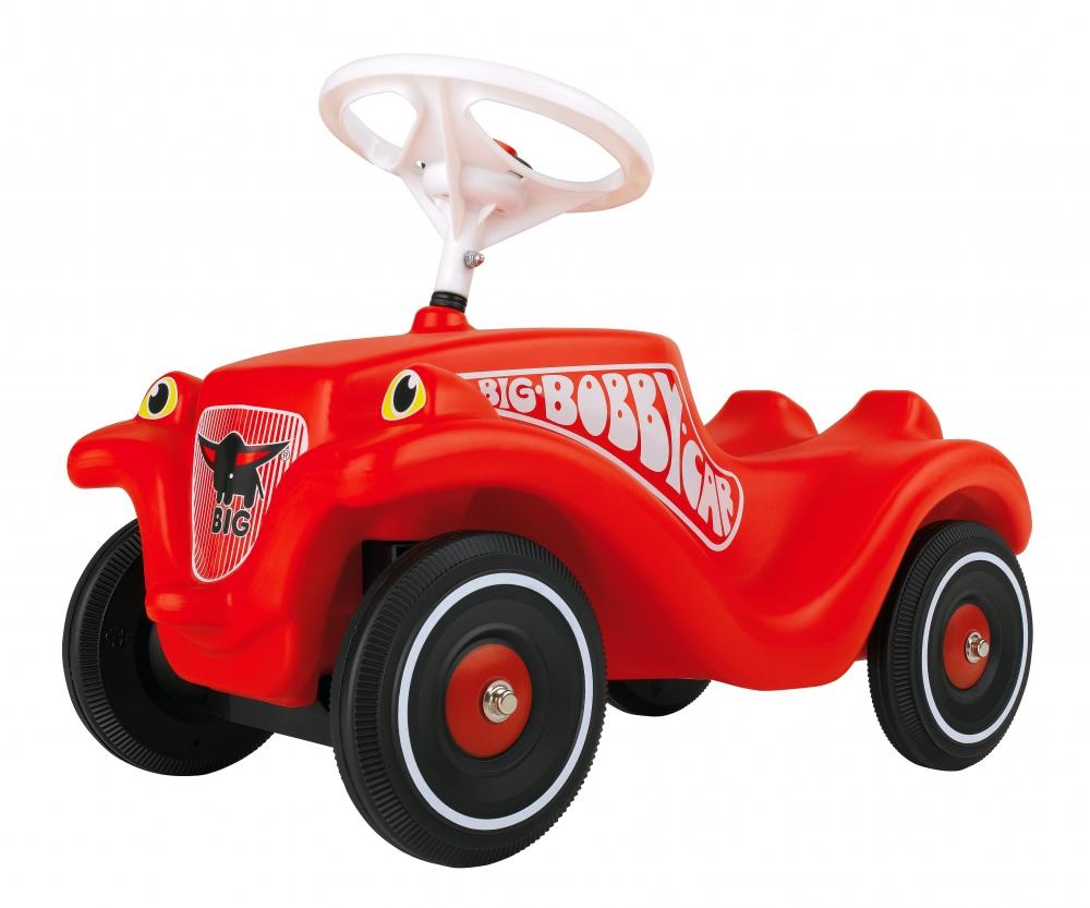 big-bobby-car-classic-800001303_00.jpeg