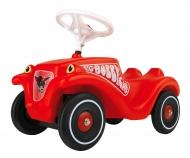 big BIG-Bobby-Car-Classic