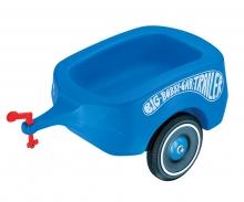 big BIG-Bobby-Car-Trailer