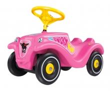 big BIG-Bobby-Car-Classic Girlie