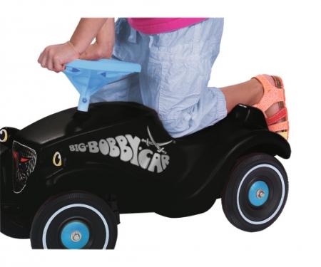 big BIG-Bobby-Car Classic Sansibar