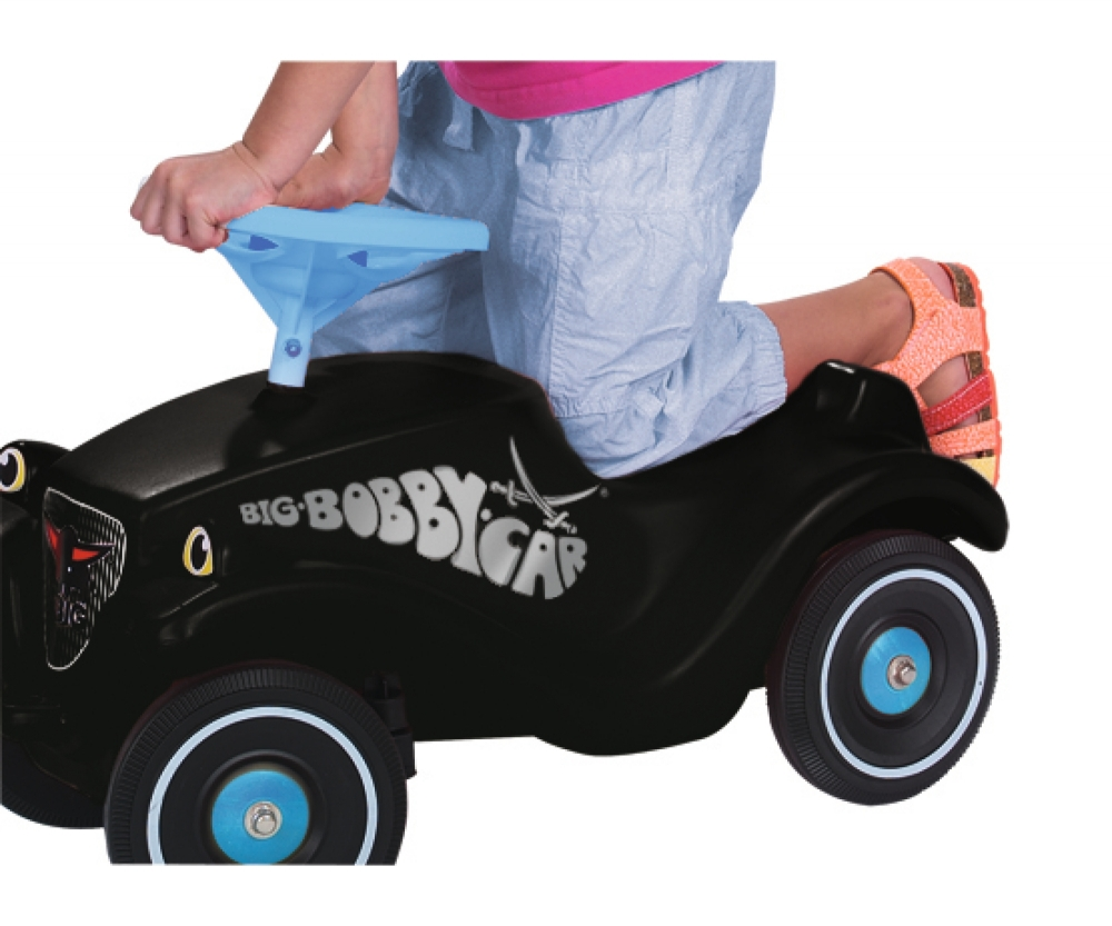 big bobby car classic sansibar big bobby car classic big bobby car produkte. Black Bedroom Furniture Sets. Home Design Ideas