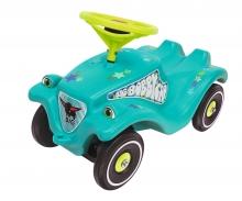 big BIG-Bobby-Car-Classic Little Star