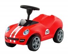 big Baby-Porsche