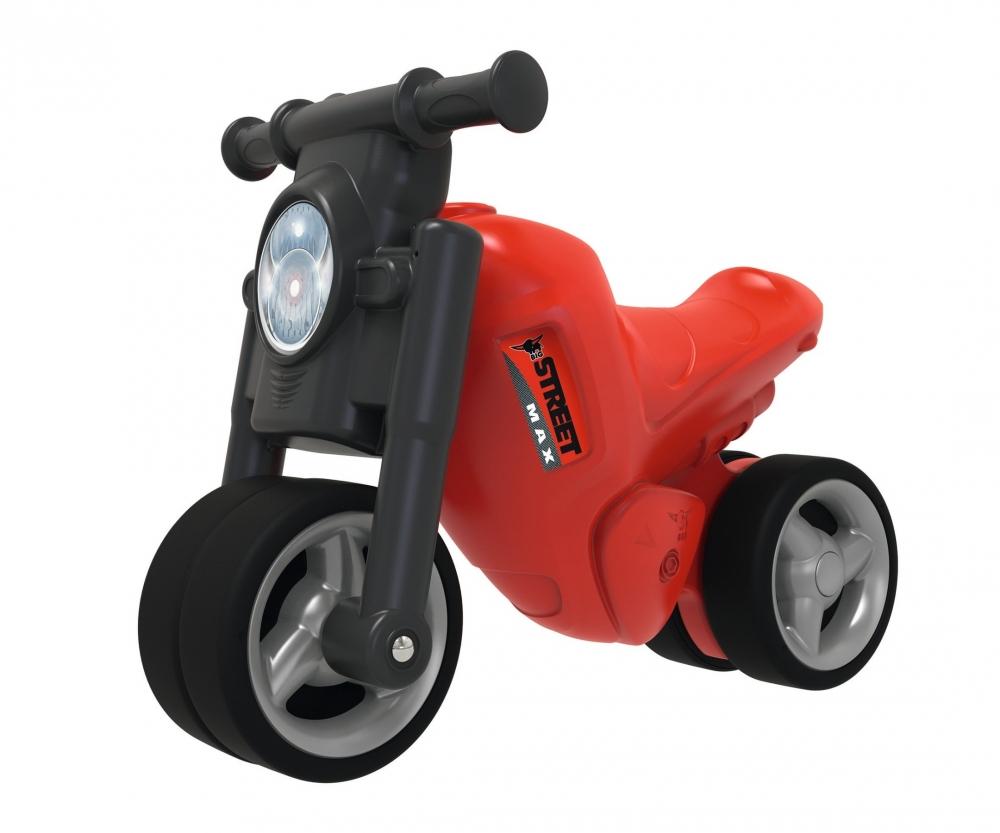big street bike bikes scooter fahrzeuge produkte. Black Bedroom Furniture Sets. Home Design Ideas